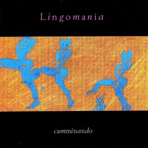 1989-Camminando-Lingomania