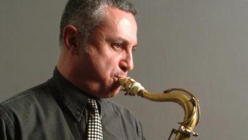 maurizio_giammarco_jazz_quartet_large