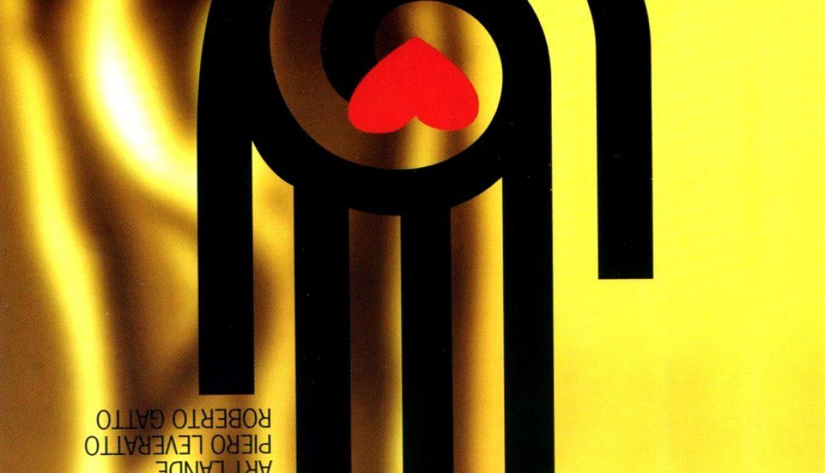 1999-Love Ballads
