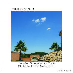 2011-Cieli di Sicilia
