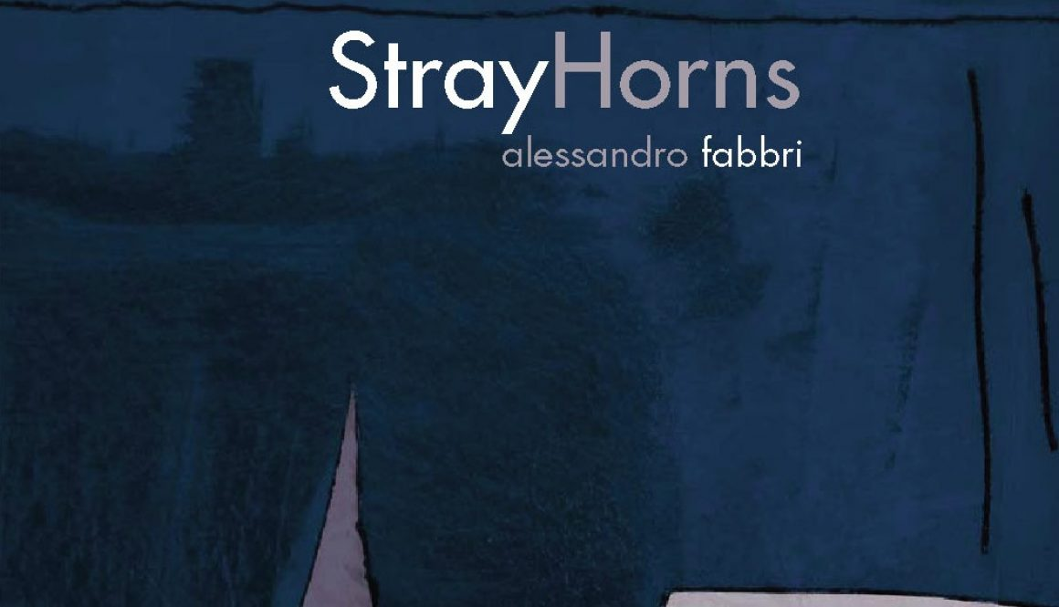 2012-Strayhorns