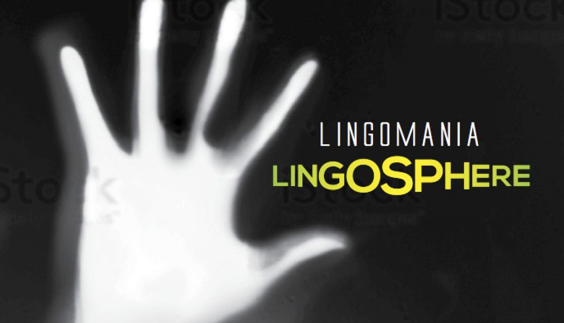 2017-Lingosphere-Lingomania copia