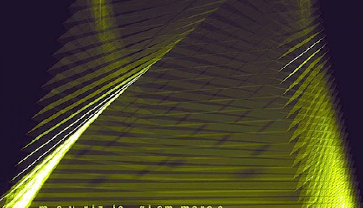 Copia di 2004-Punkromatic-Megatones